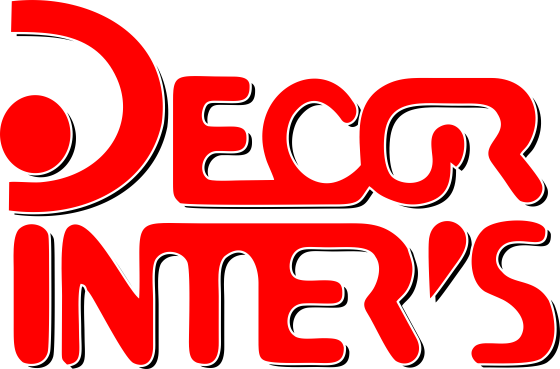 decorinter