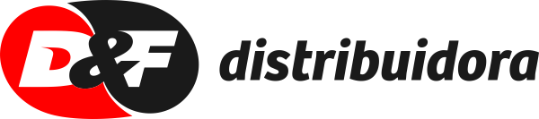 dyf distriuidora