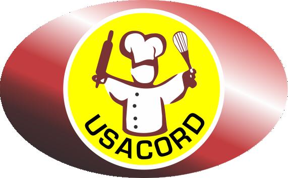 usacrod