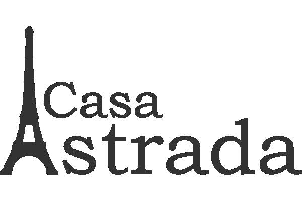 CASA ASTRADA