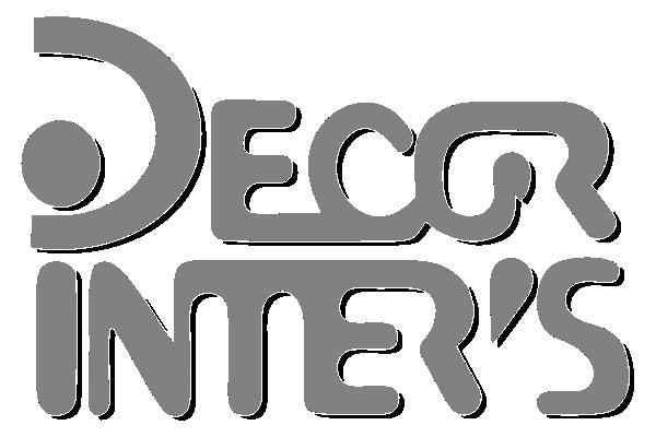 DECOR INTER