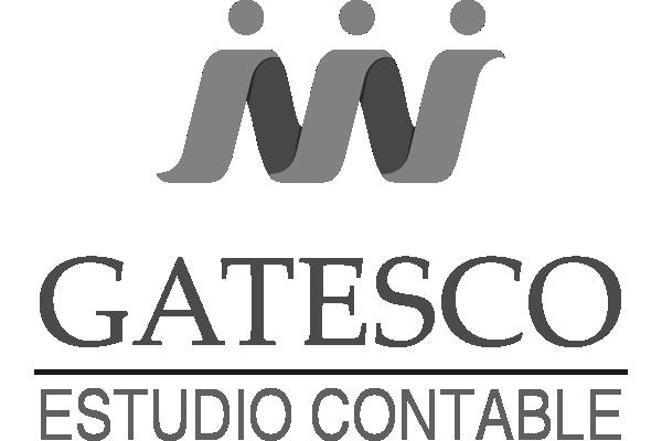 GATESCO