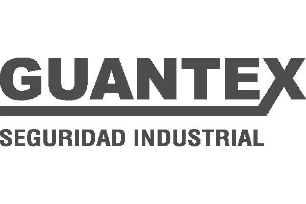 guantex