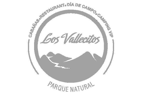 LOS VALLECITOS