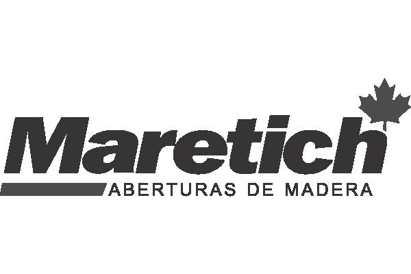maretich