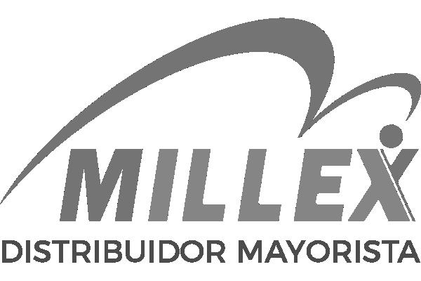 millex.com.ar