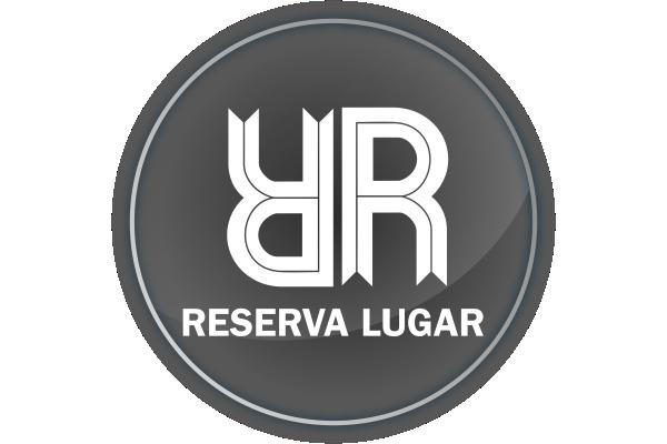 RESERVA LUGAR