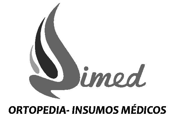 simed