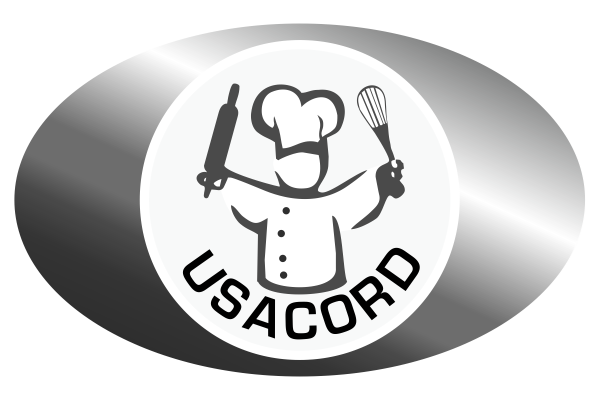usacord