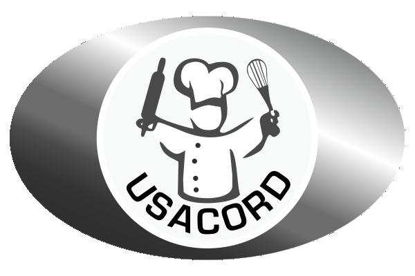 USACORD